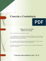 Aula 5 Conexão e Continência.pptx