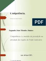 Competência noções geais.pptx
