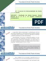 Aula 31 mar 2020. Revisão e Geração de Direitos Humanos.pdf