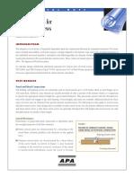 E830.pdf