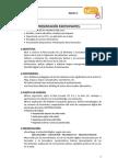 desarrollo_moduloII_sesión1_2