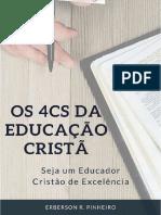 Os-4Cs-da-Educação-Cristã-Trecho_