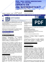 acupubioenergetica1