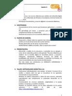 Desarrollo_moduloII_sesión4_2