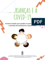 dicas_pais_covid19