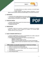 Desarrollo_moduloII_sesión5_2