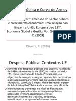 Despesa Pública e Curva de Armey 1995.pdf