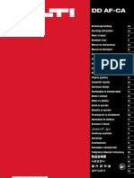 dd_af-ca_ru_pub_5209156_000.pdf