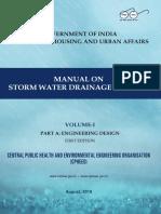 Volume I Part A Engineering Design.pdf