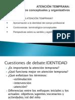 at-t1ppt.pdf