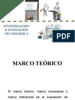 TEMA04_MARCO TEÓRICO