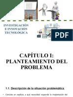 TEMA02_PLANTEAMIENTO Y FORMULACIÓN DEL PROBLEMA DE INVESTIGACIÓN
