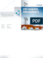 Pipe_hangers_and_supports_1756uk_1_10_15_15