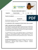 1. Ciencias Sociales CLEI 4I (1).pdf