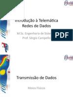 Int-telematica-redes-de-dados-1.pptx