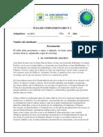 2. Sociales Clei 4I.pdf