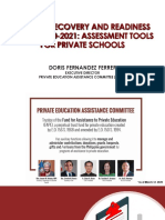 PEAC-School-Recovery-and-Readiness-for-SY-2020-2021-Assessment-Tools-for-Private-Schools-by-Ms-Doris-Ferrer.pdf