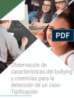 Observación de características del bullying.pdf
