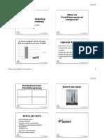 Profil Workshop Part2_Projektmanagement