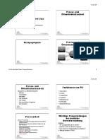 Profil Workshop Part3_PR