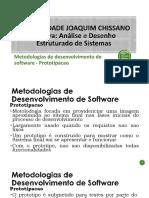 AS--CVDS-PROTOTIPACAO.pdf