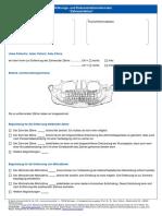 Zahnextraktion.pdf