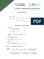 teoria de matematica del cbc practica 1