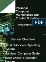 Seminar-2013