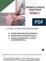 3. CURS 3- MONEDA SI MASA MON.(3).pptx