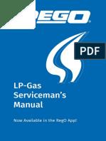 L-545_Servicemans_Manual