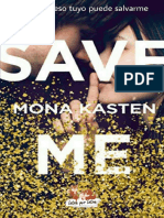 Mona Kasten - Maxton Hall 01 - Save Me.pdf