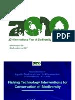 Boopendranath Biodiversity 31.12