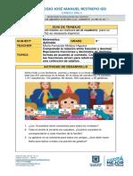 3. APRENDER EN CASA 5°.pdf