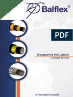 MANGUERAS-INDUSTRIALES.pdf