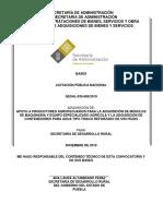 GESAL-039-689-2019-EQMNTO-Y-MAQUINARIA