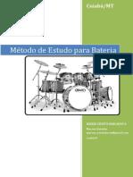 Metodo_de_Estudo_para_Bateria-libre