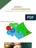 2. BLOQUE II Tema 2 En el principio.pdf