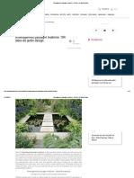 Aménagement paysager moderne_ 104 idées de jardin design.pdf