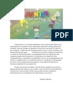 practico_de_esi_Foro.docx