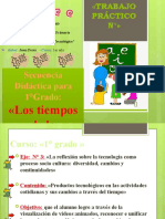 TRABAJO_PRACTICO_N3_Tecnologa_P.E.P.
