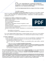 derecho-administrativo-contratos.pdf
