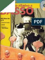 Massimo Moriconi - Laboratorio Ritmico Di Basso
