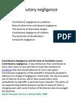 Contributory negligence.pptx