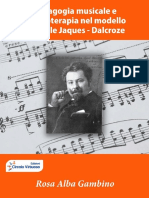 2 PedagogiamusicaleemusicoterapianelmodellodiDalcroze
