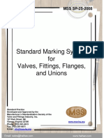 MSS SP-25.pdf