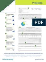 Instructivo+Lecturabilidad+Pensión+Obligatoria.pdf