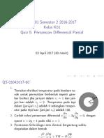 Quiz5_03042017