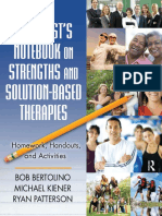 The Therapists Notebook on Strengths and Solution-Based Therapies Homework, Handouts, and Activities by Bob Bertolino (z-lib.org).pdf