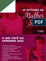 Ebook-Mulher-Sabia.pdf