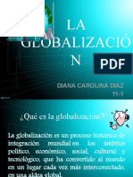 LA GLOBALIZACIÓN.pptx